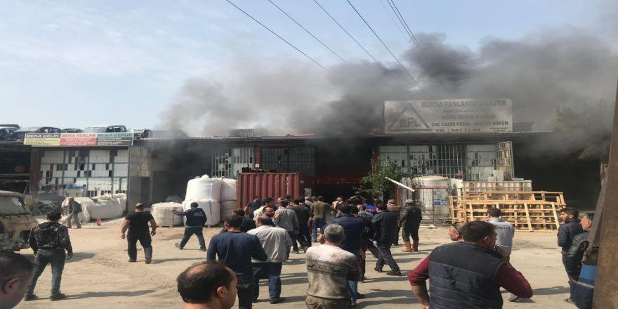 Valilik Patlamada 2 Kişinin Öldüğünü Açıkladı