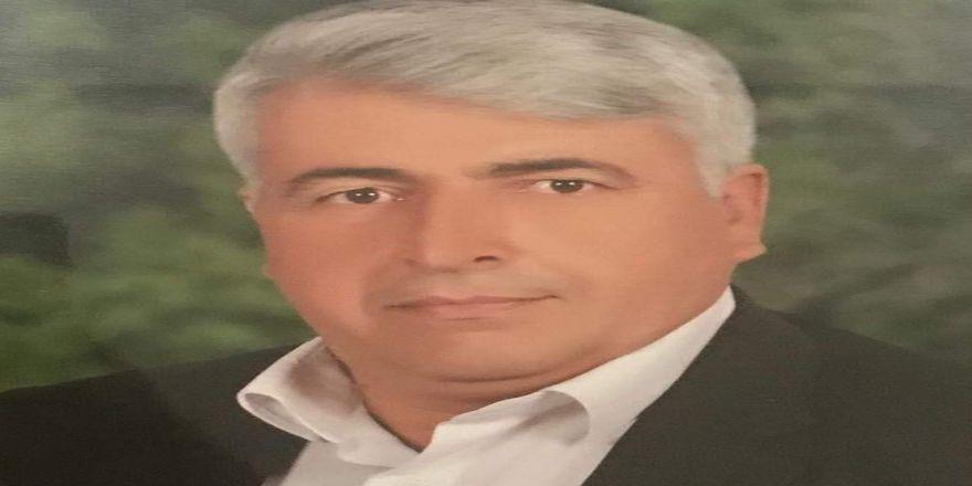 Hdp'li Yöneticiler Terör Örgütü Üyeliği Suçundan Tutuklandı
