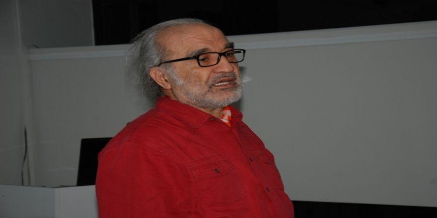 Altınoran, KKTC'de Adana'yı anlatacak
