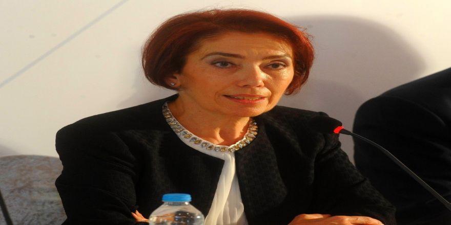 Türkiye'de yaşlı nüfus yüzde 17 arttı