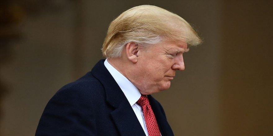 Trump'ın İran yaptırımları ABD'yi savaşa itebilir