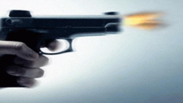 Silahlı Saldırıda Yaralanan 2 Kişiye, Hastaneye Giderken de Ateş Açıldı