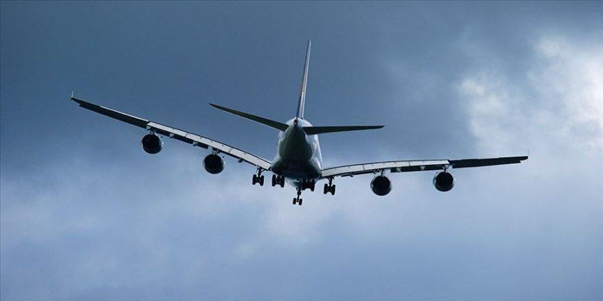 Uçaklarla ilgili 'yok artık' dedirten gerçekler