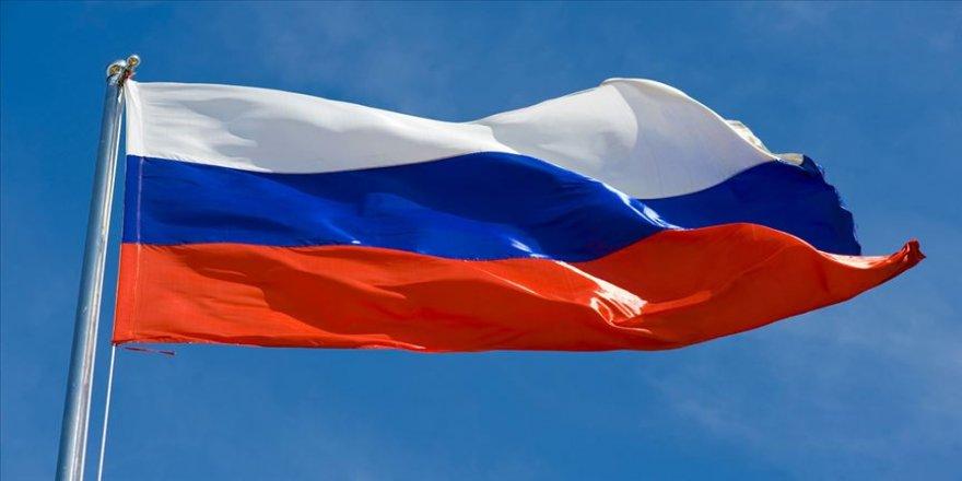 Rusya, İran'ın kararından ABD'yi sorumlu tuttu