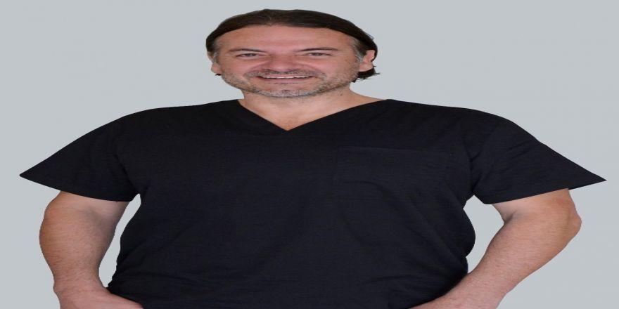 Dünya Çapında Tanınan Doç. Dr. Eren Erdem Türkiye'de Konferans Verecek