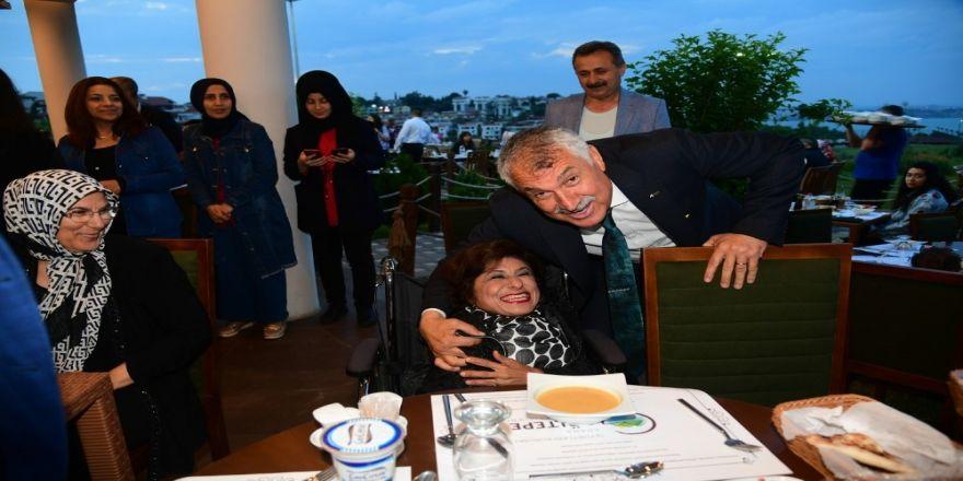 Karalar: Güçlü Adana için birlikte çalışacağız