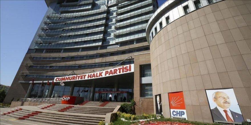 CHP'den Bakan Selçuk'a çağrı