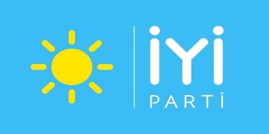 İYİ Parti Gebze'nin yeni yönetimi belli oldu