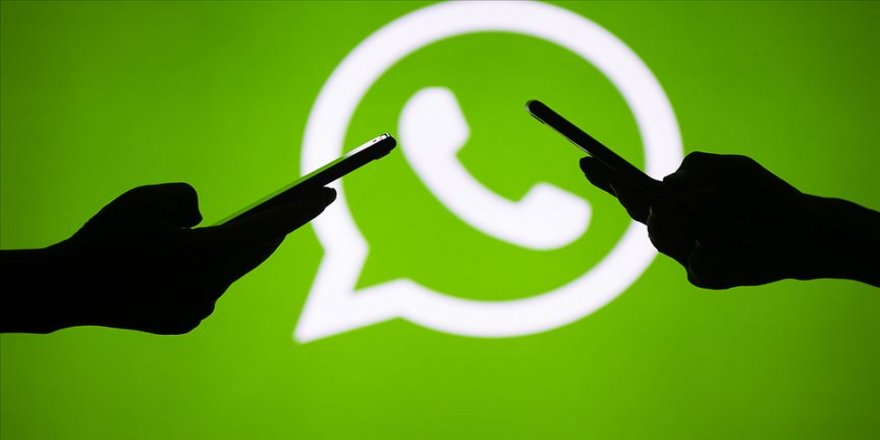 WhatsApp kullanıcılarına dava açacak