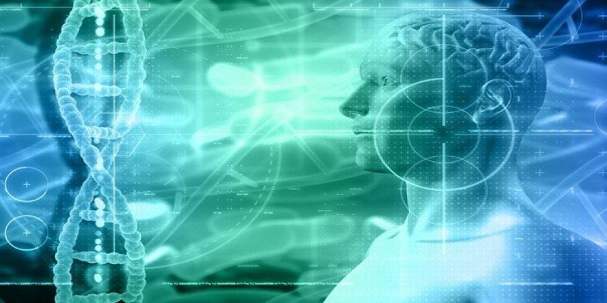 Yapay Zeka Yeni İlaç Keşfedecek
