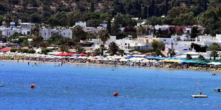 İstanbullular seçim nedeniyle tatil tarihini değiştiriyor