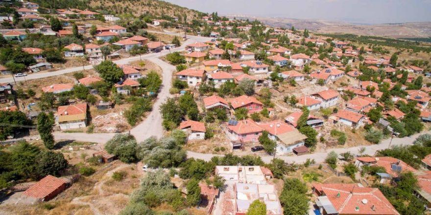 Türkiye'nin yüzde 12'si gecekonduda yaşıyor
