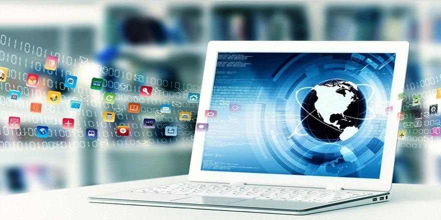 Daha Hızlı Gelişmenin Yolu Özel Web Yazılımlar