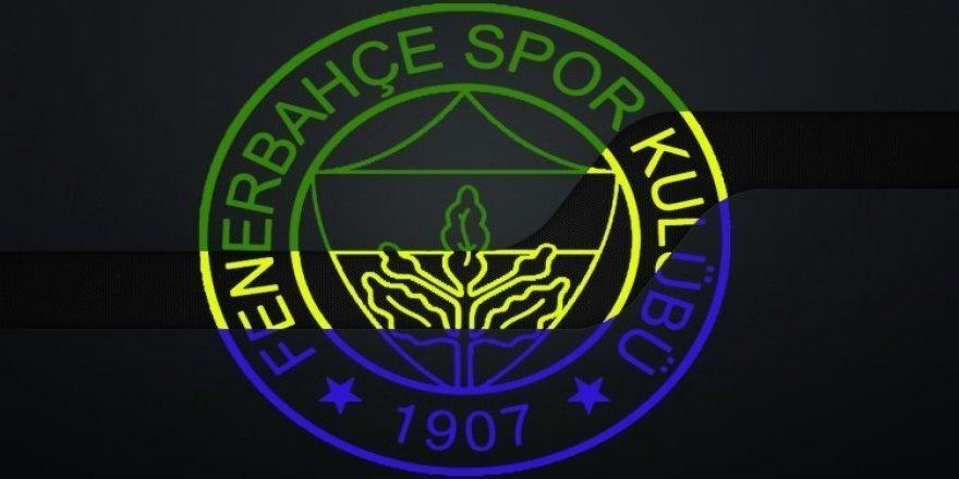 Fenerbahçe, Final-four İçin İspanya'ya Uçtu
