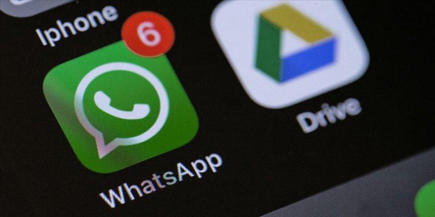 WhatsApp hiçbir zaman güvenli değildi'