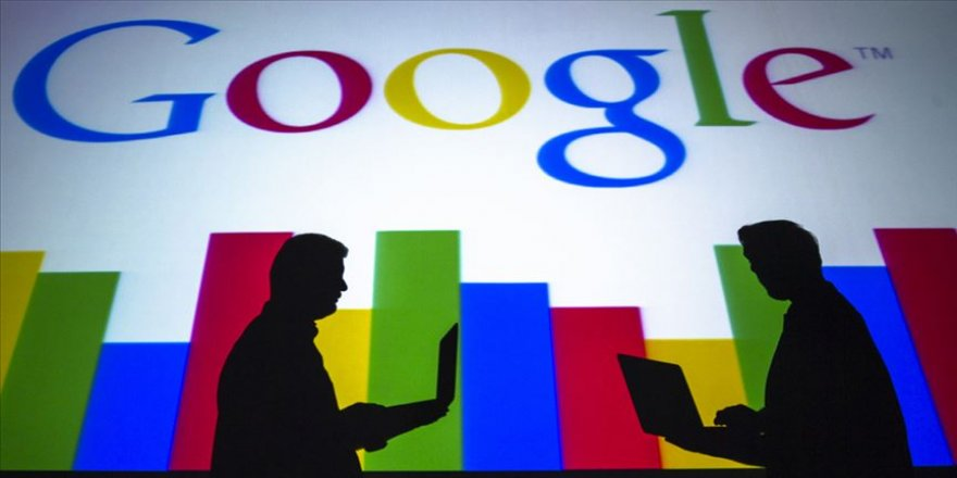 Google sesleri yabancı dile çevirecek