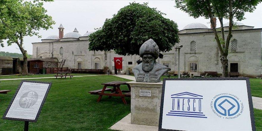Bu müzede 'insana değer' sergileniyor