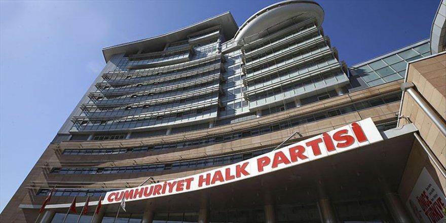 CHP İstanbul seçimi için milletvekillerini görevlendirdi