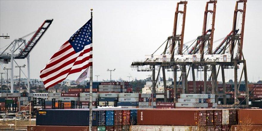 ABD ticaret savaşlarında mevzi kazanıyor