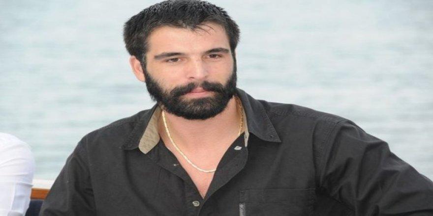 Mehmet Akif Alakurt yine sözleriyle olay oldu