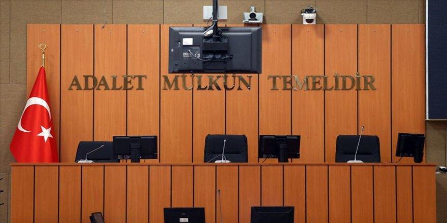 Muharrem İnce, Cumhurbaşkanı Erdoğan'a tazminat ödeyecek