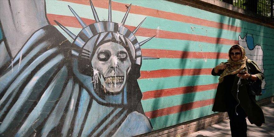 İran-ABD gerilimi: Jeo-ekonomik bakış