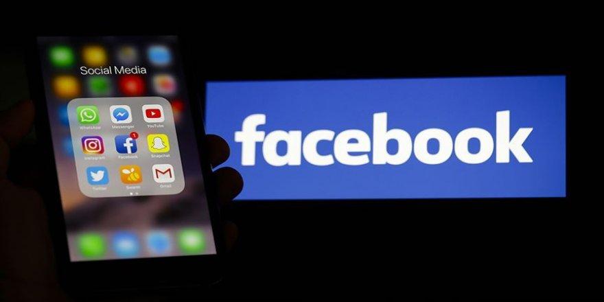 Facebook kripto parası 'GlobalCoin'de çalışmaları hızlandırdı