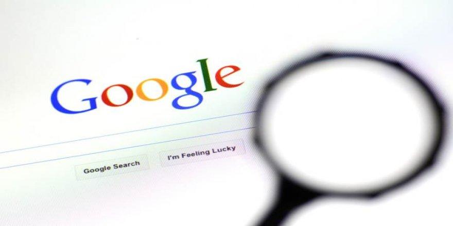 Google iki servisini ayırıyor