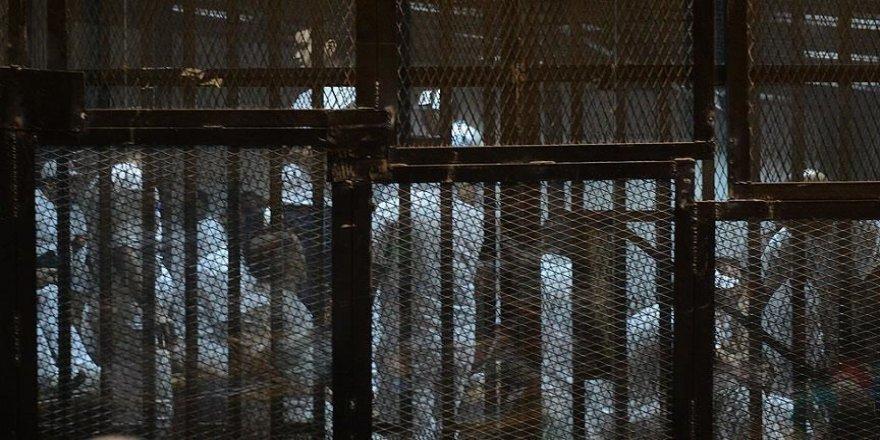 Mısır'da İhvan yöneticisi, kaldığı cezaevinde 'tıbbi ihmal' nedeniyle hayatını kaybetti
