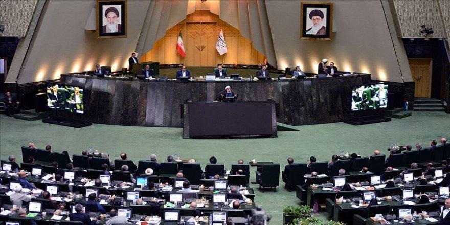 İran'da Sünnilere yönelik hakarete tepki