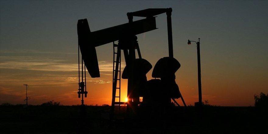 Esed rejimi ile YPG/PKK arasında yeni petrol anlaşması