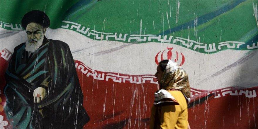 İranlı vekilden 'Sünniler ayrımcılığa maruz kalıyor' eleştirisi