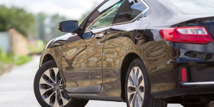 Ucuz Araç Kiralama Karşılaştırması İçin Rentalfa