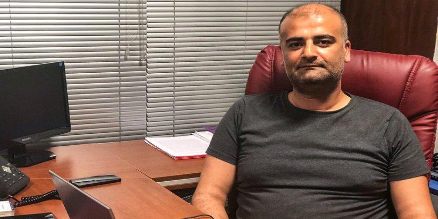 Brexit Türk ihracatçıları için fırsat olacak'