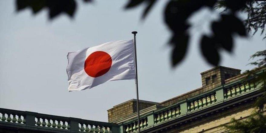 Japonya'dan Kuzey Kore'ye ikili zirve teklifi hazırlığı