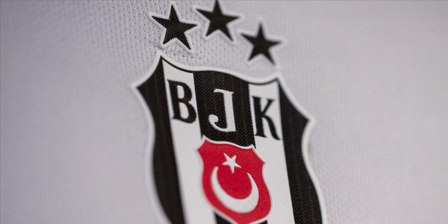 Beşiktaş'ta 40 kişinin görevine son verildi