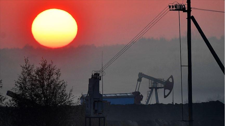 Rusya Maliye Bakanı Siluanov: Petrol 30 dolara kadar düşebilir