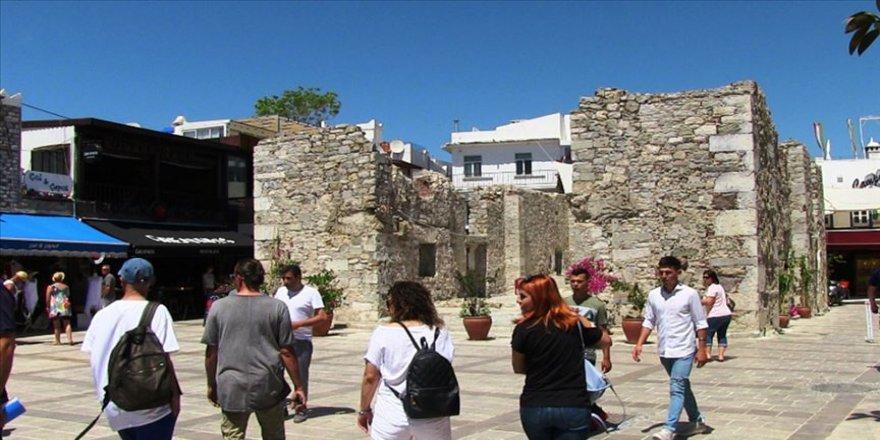 300 yıllık Aya Nikola Kilisesi restore edilecek