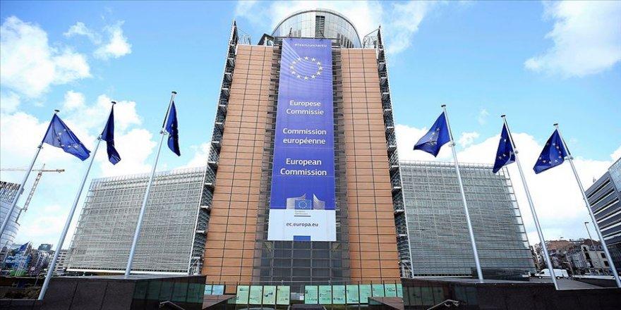 Avrupa Konseyinden göçmen karşıtlığı ve İslamofobi uyarısı