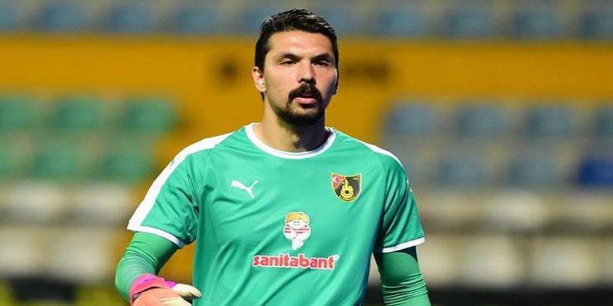 Süper Lig ekipleri Alperen Uysal'ın peşine düştü