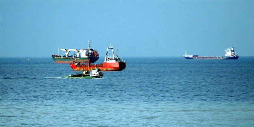 Esed rejimi, Rusya'ya liman kiralanmasını onayladı