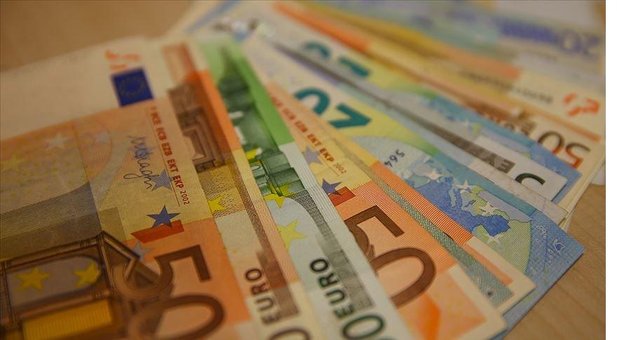 ABD politikaları avronun küresel rezerv para konumunu güçlendirdi