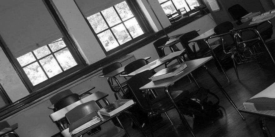 Teksas'ta FETÖ'nün yeni okul başvurusuna ret