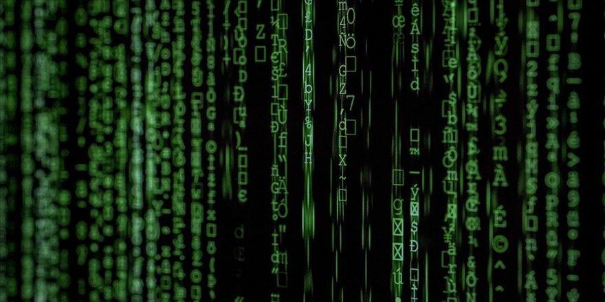 ABD'nin Rusya'nın elektrik şebekesine dijital saldırıları arttırdığı iddiası
