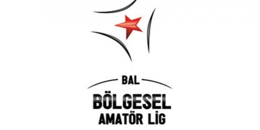 BAL Ligi 21 Eylül'de başlıyor