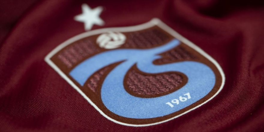 Trabzonspor'da kombine kartlar satışa sunuldu