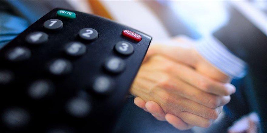 RTÜK'ten Kore ile televizyon yapımları anlaşması