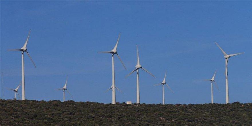 Enerji sektörüne 2019'da 250 milyon avro yatırım