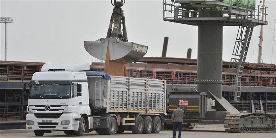 Sakarya'nın ihracattaki yükselişi sürüyor