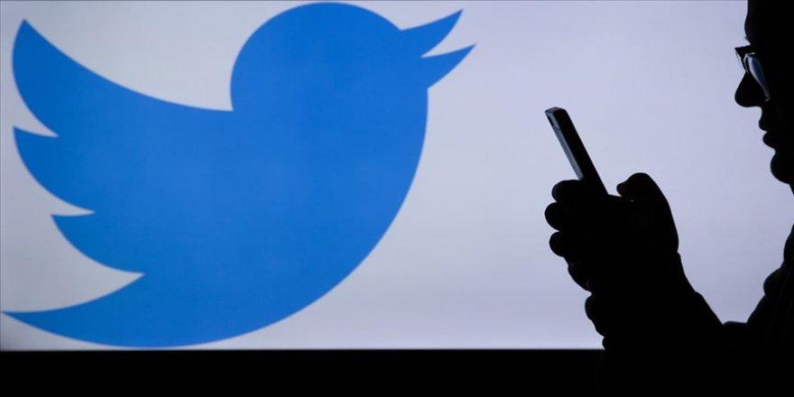 Twitter'da 'toplu engelleme' yaygınlaşıyor